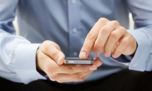 TheDoctorWeighsIn.com: Can Smartphones Make Psychiatry Smarter?