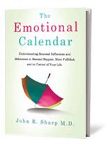 the_emotional_calendar_book
